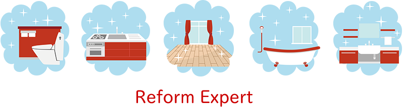 Reform Expert