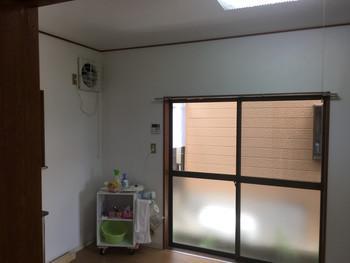 フレーム 横須賀市